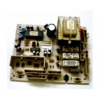 Elektronik Kart - Alarko Serena DHA 20S