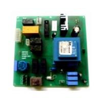 Elektronik Kart - Baykan Yıldız