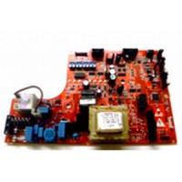Elektronik Kart - Baykan Yıldız Plus