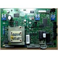 Elektronik Kart - Baymak Energy Digit
