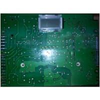 Elektronik Kart - Baymak ECO 5