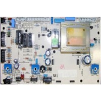 Elektronik Kart - Baymak ECO3