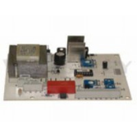 Elektronik Kart - Baymak ECO 20
