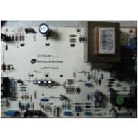 Elektronik Kart - Baymak Luna3