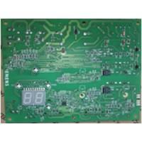 Elektronik Kart - Baymak Falke - Lambert - DolceVİta