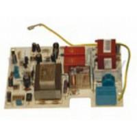Elektronik Kart - Baymak Luna 20