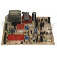 Elektronik Kart - Baymak Luna 20 FP