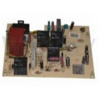 Elektronik Kart - Baymak Luna 20 Ineco