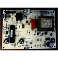 Elektronik Kart - Baymak Main