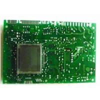 Elektronik Kart - Baymak ECO4