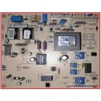 Elektronik Kart - Baymak ECO 240 - Honeywell