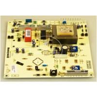Elektronik Kart - Baymak Luna 240