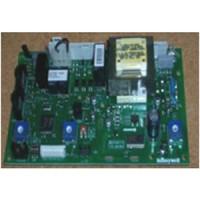Elektronik Kart - Baymak Luna3 Avant