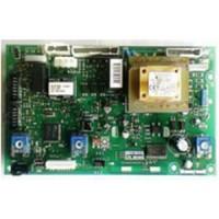 Elektronik Kart - Baymak Falke / Lambert 31