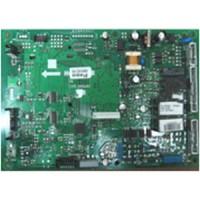 Elektronik Kart - Baymak Luna 3