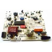 Elektronik Kart - DD 323