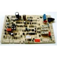 Elektronik Kart - DD 623