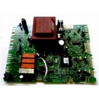 Elektronik Kart - DD Isofast