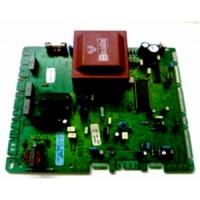 Elektronik Kart - DD Milenyum Plus