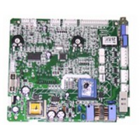 Elektronik Kart - Protherm Lynx