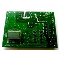 Elektronik Kart - DD Neva