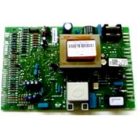 Elektronik Kart - DD Nitron