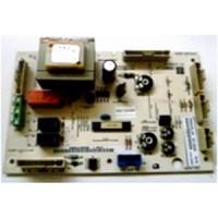 Elektronik Kart - DD Optima Plus