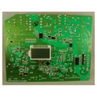 Elektronik Kart - DD Nepto