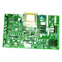 Elektronik Kart - DD Solaris