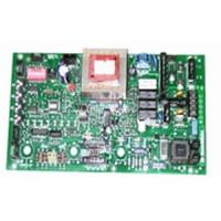 Elektronik Kart - DD Sargon Premix