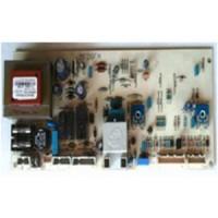 Elektronik Kart - Ferroli Domina