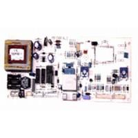 Elektronik Kart - Ferroli Domicompact Dijital