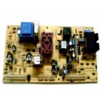 Elektronik Kart - Ferroli Domina F24E
