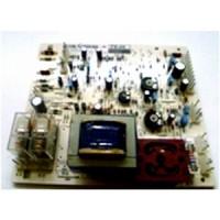 Elektronik Kart - Ferroli Domina F24