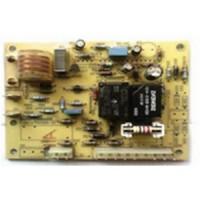 Elektronik Kart - Ferroli Fluss v2