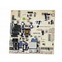 Elektronik Kart - Ferroli Domicondense