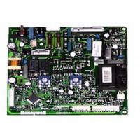 Elektronik Kart - Ferroli Domiproject