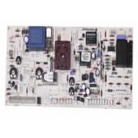 Elektronik Kart - Ferroli Domitop