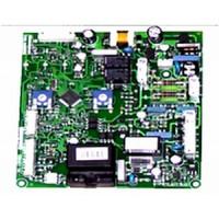 Elektronik Kart - Ferroli Fereasy