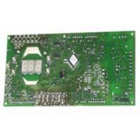 Elektronik Kart - Ferroli D T YK