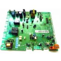 Elektronik Kart - Protherm Leopard