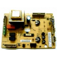 Elektronik Kart - Süsler 5100