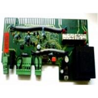 Elektronik Kart - Süsler 5101