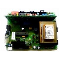 Elektronik Kart - Süsler 5105
