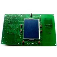 Elektronik Kart - Süsler Dijital