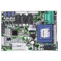 Elektronik Kart - Süsler Y.Tip