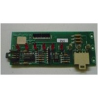 Elektronik Kart - Alarko Thermoclass Ekran Kartı