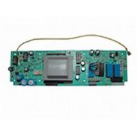 Elektronik Kart - Baymak Wolf
