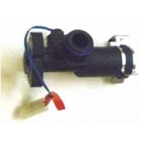 Akış Switchi Bosch