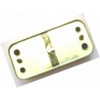 Plakalı Eşanjör İmmergas Mini - 16 plk